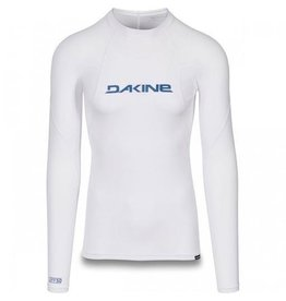 Dakine Dakine - Heavy Duty Snug Fit LS − XL