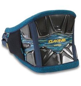 Dakine Dakine -  NRG  - L