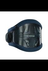 ION Ion - Icon Curv14 trapes (Hofte/WSurf) L/52