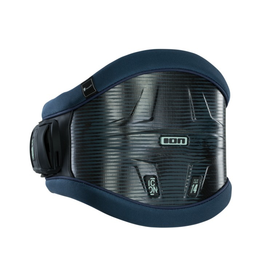 ION Ion - Icon Curv14 trapes (Hofte/WSurf) L/52