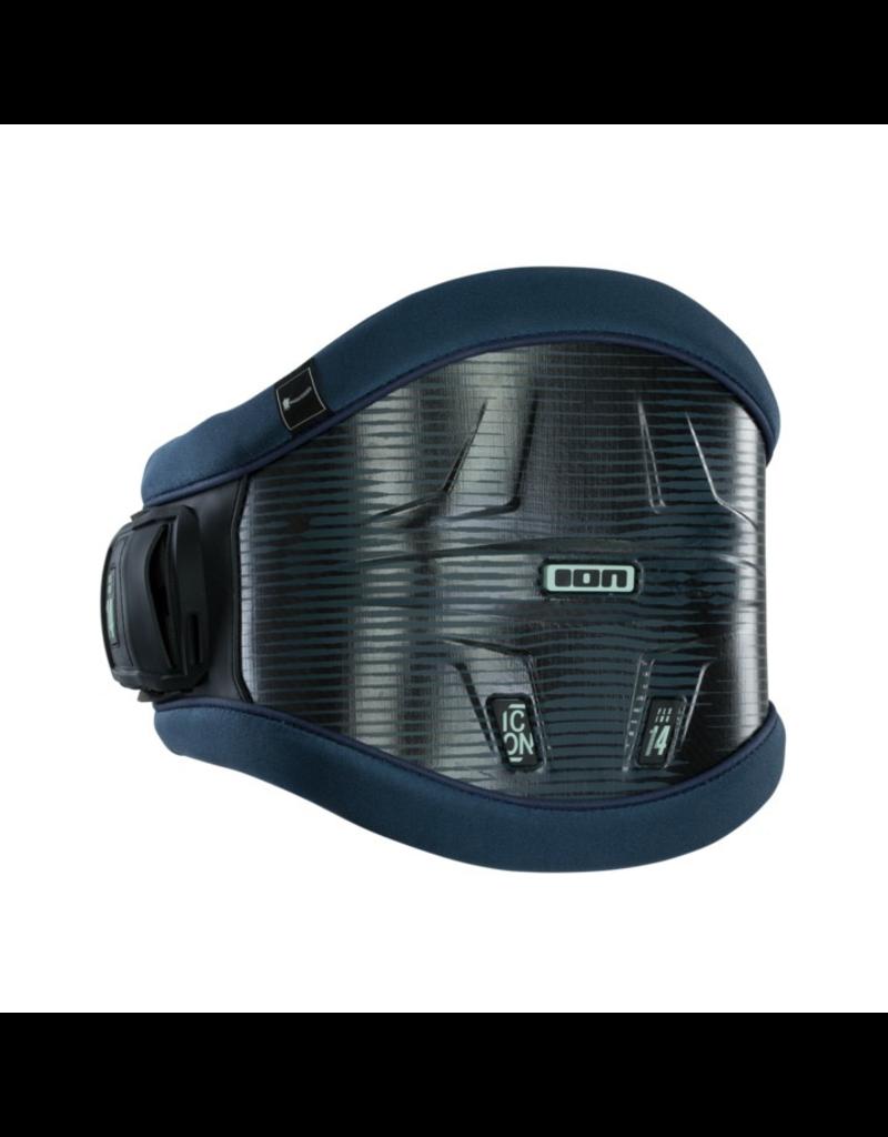 ION Ion - Icon Curv14 trapes (Hofte/WSurf) M/50