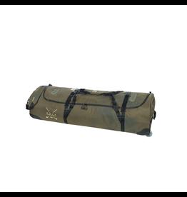 ION Utstyrsbag 6'0 (max. boardsize 186 × 53 cm) 3,8kg