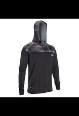 ION ION - Wetshirt 52/L  Men LS Black