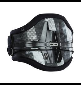 Ion - Apex Curv 8 - 48/S - Black