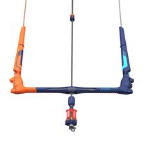 Duotone Duotone - 11m2 Mono allround kite 2020