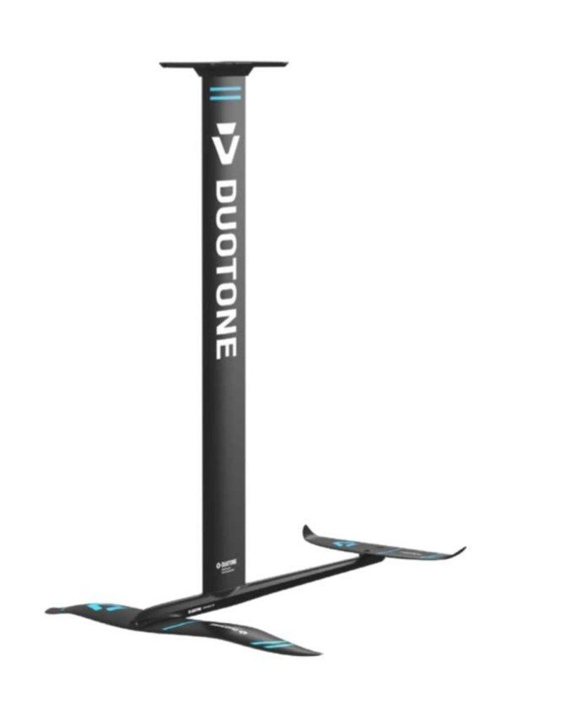 Duotone Duotone -  Foil 95cm Spirit GT