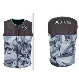 Duotone - Vest grey - 54/XL