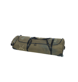 ION ION Kitebag Golf 1/3 145x45cm