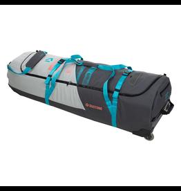 ION Duotone - Teambag Surf 6'0 Kite 182cm