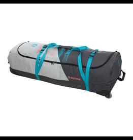 ION Duotone - Combibag Kite 152cm