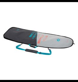 ION Duotone - Single board bag Kite CSC