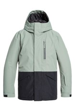 Quiksilver Quiksilver - Mission Youth − XL/14år
