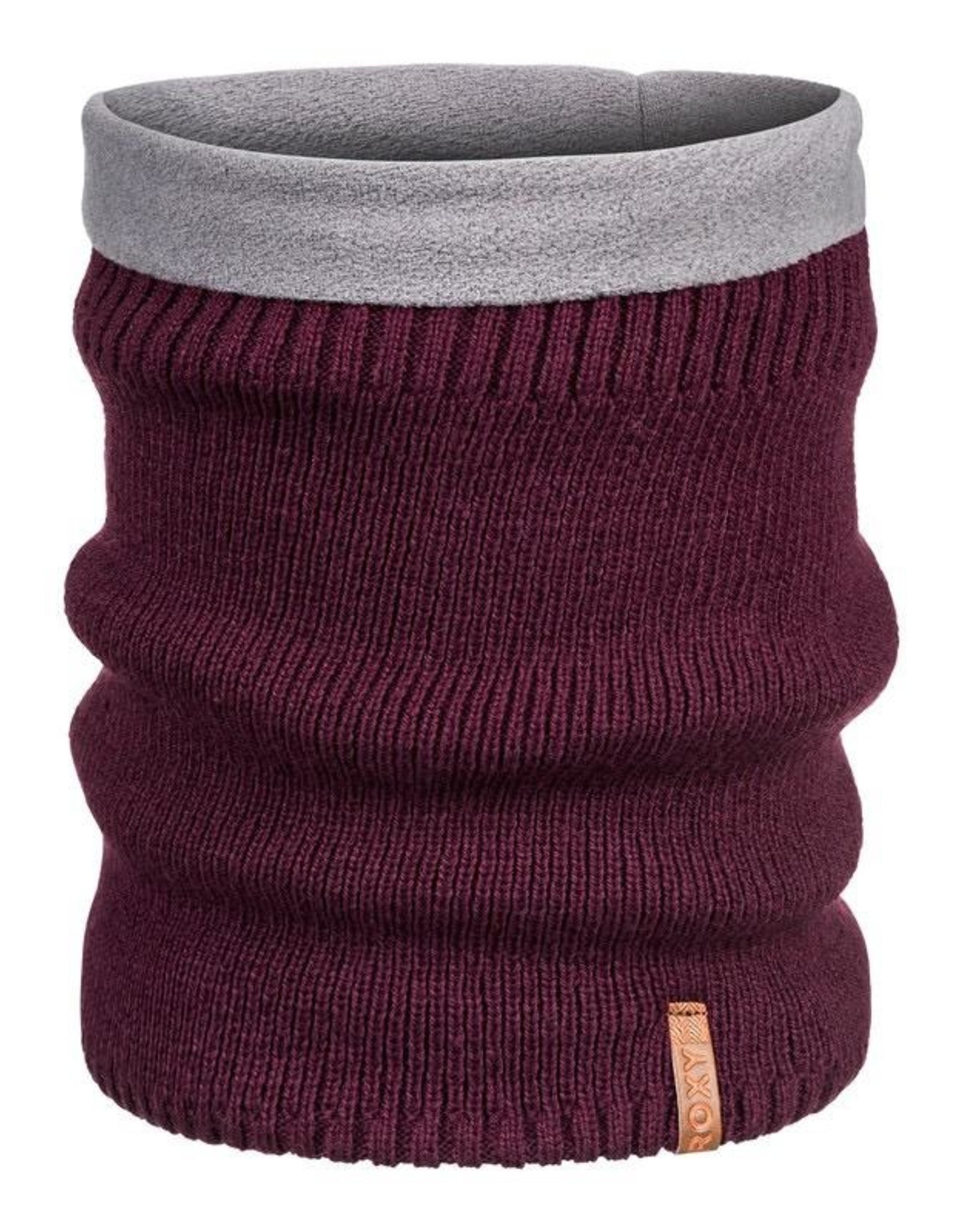 Roxy Roxy - Torah Bright Collar − OS