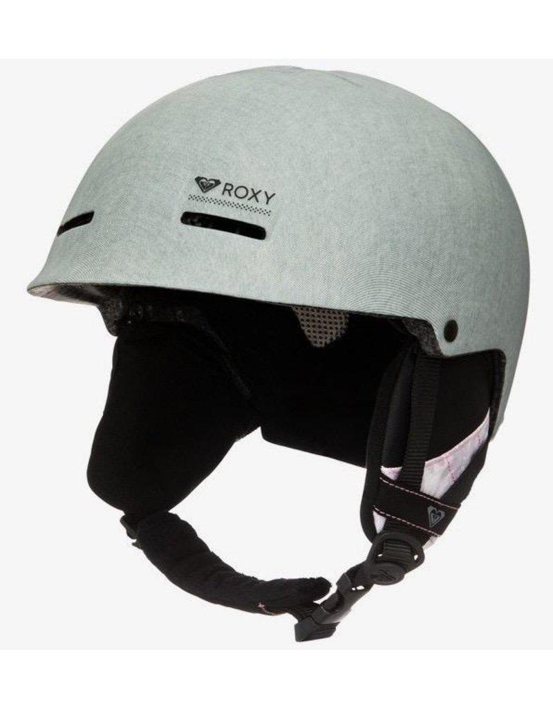Roxy Roxy - Avery − 54cm
