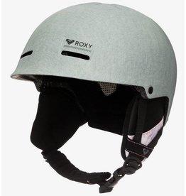 Roxy Roxy - Avery − 56cm