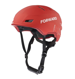 ForwardWIP ProWIP 55-59cm Sailing helmet Red ML