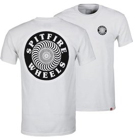 Spitfire Spitfire - OG Cirlcle - M