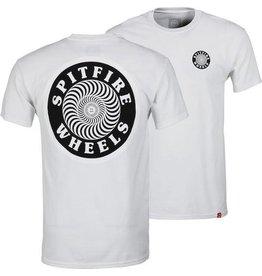 Spitfire Spitfire - OG Cirlcle - XL