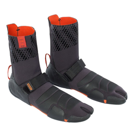 ION ION - 6/5 Magma Boots Str. 47-48