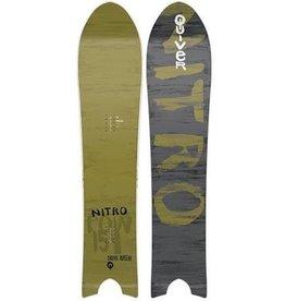 Nitro Nitro - POW - 154cm