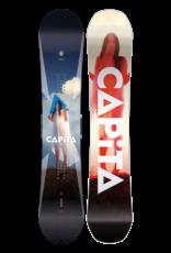 Capita Capita - DOA - 154cm