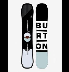 Burton Burton - Custom − 156cm