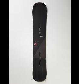 Burton Burton - Leader Board − 162cm