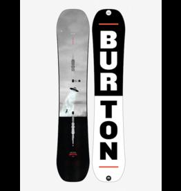 Burton Burton - Process − 155cm
