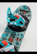 Burton Burton - After School Special − 80cm