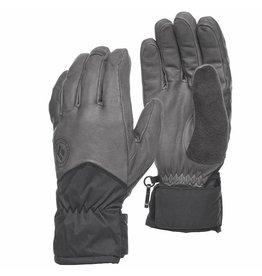 Black Diamond Black Diamond - Tour Glove - S