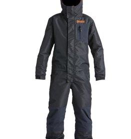 Airblaster Airblaster - Youth Freedom Suit − M/12år