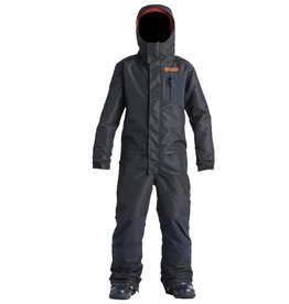 Airblaster Airblaster - Youth Freedom Suit − L/14år