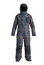 Airblaster Airblaster - Youth Freedom Suit − L/14år