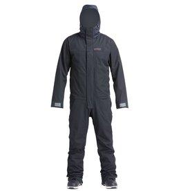 Airblaster Airblaster - Stretch Freedom Suit − M