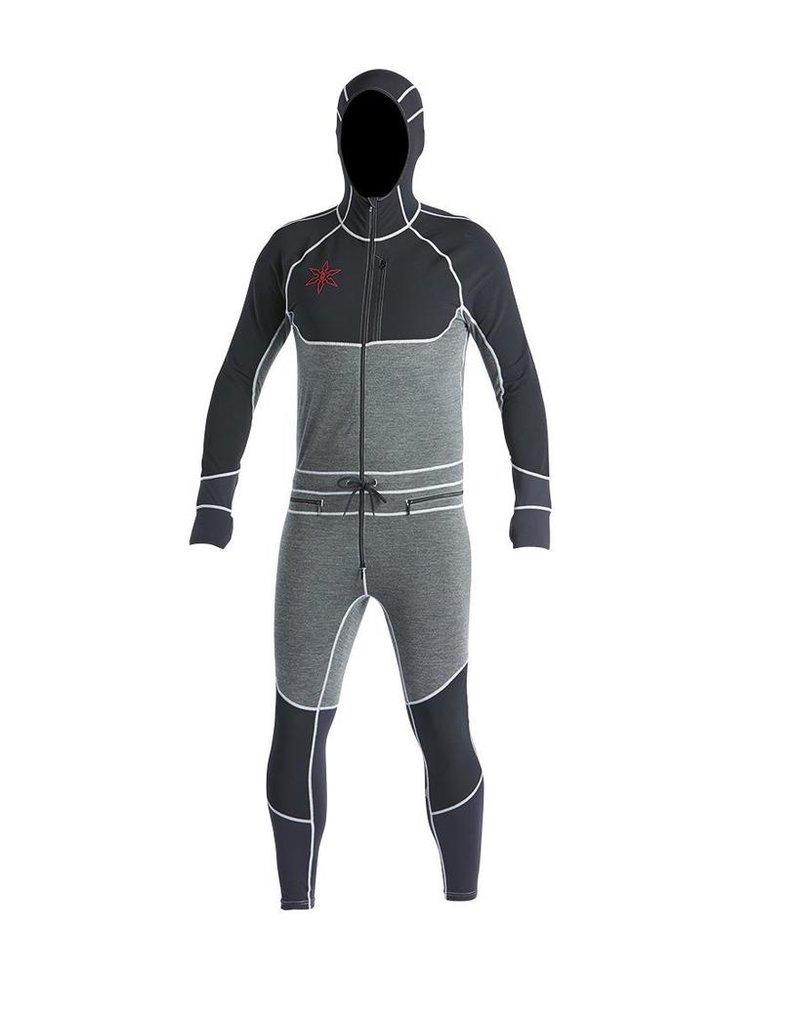 Airblaster Airblaster - Ninja Suit Pro − M