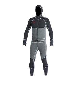 Airblaster Airblaster - Ninja Suit Pro − L