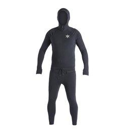 Airblaster Airblaster - Classic Ninja Suit − XL