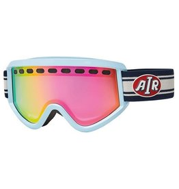 Airblaster Airblaster - Revert Air −  Air Blue (Red Air Radium)