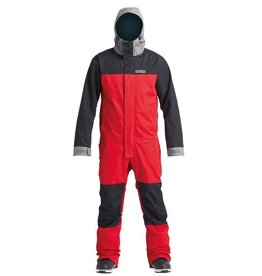 Airblaster Airblaster - Stretch Freedom Suit − L