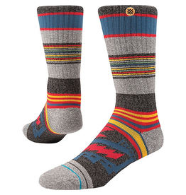 Stance Stance - Outdoor Wool - M (38-42)