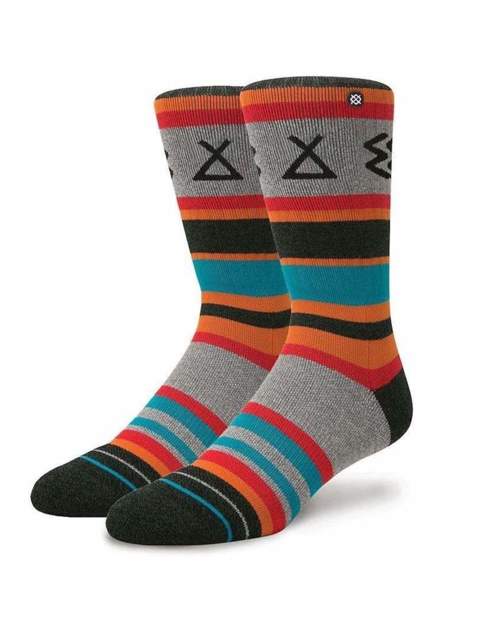Stance Stance - Outdoor Wool - L (43-46)
