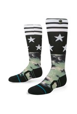 Stance Stance - All Mountain - Kids (32-37)