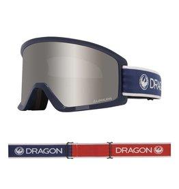 Dragon Dragon - DX3 OTG - Designer - with 1 lens