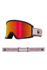 Dragon Dragon - DX3 OTG - Bantam - with 1 lens