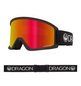 Dragon Dragon - DX3 OTG - Black - with 2 lens