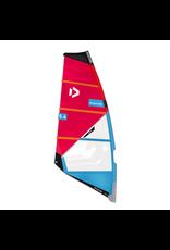 Duotone Duotone - 3,5m2 EPX 389/161 Sail