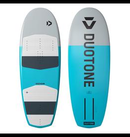 Duotone Duotone - 4'3 Pace × 175⁄8′′ × 21⁄4′′ - 21.35L