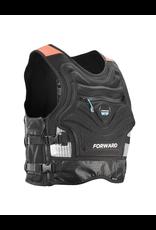 ForwardWIP ForwardWIP - Impact - XL - 50N