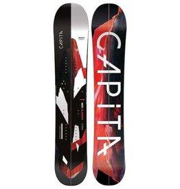 Capita Capita - Neo Slasher Split - 158cm