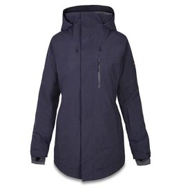 Dakine Dakine - Silcox Gore - Tex  2L  Jacket - Night Sky - M